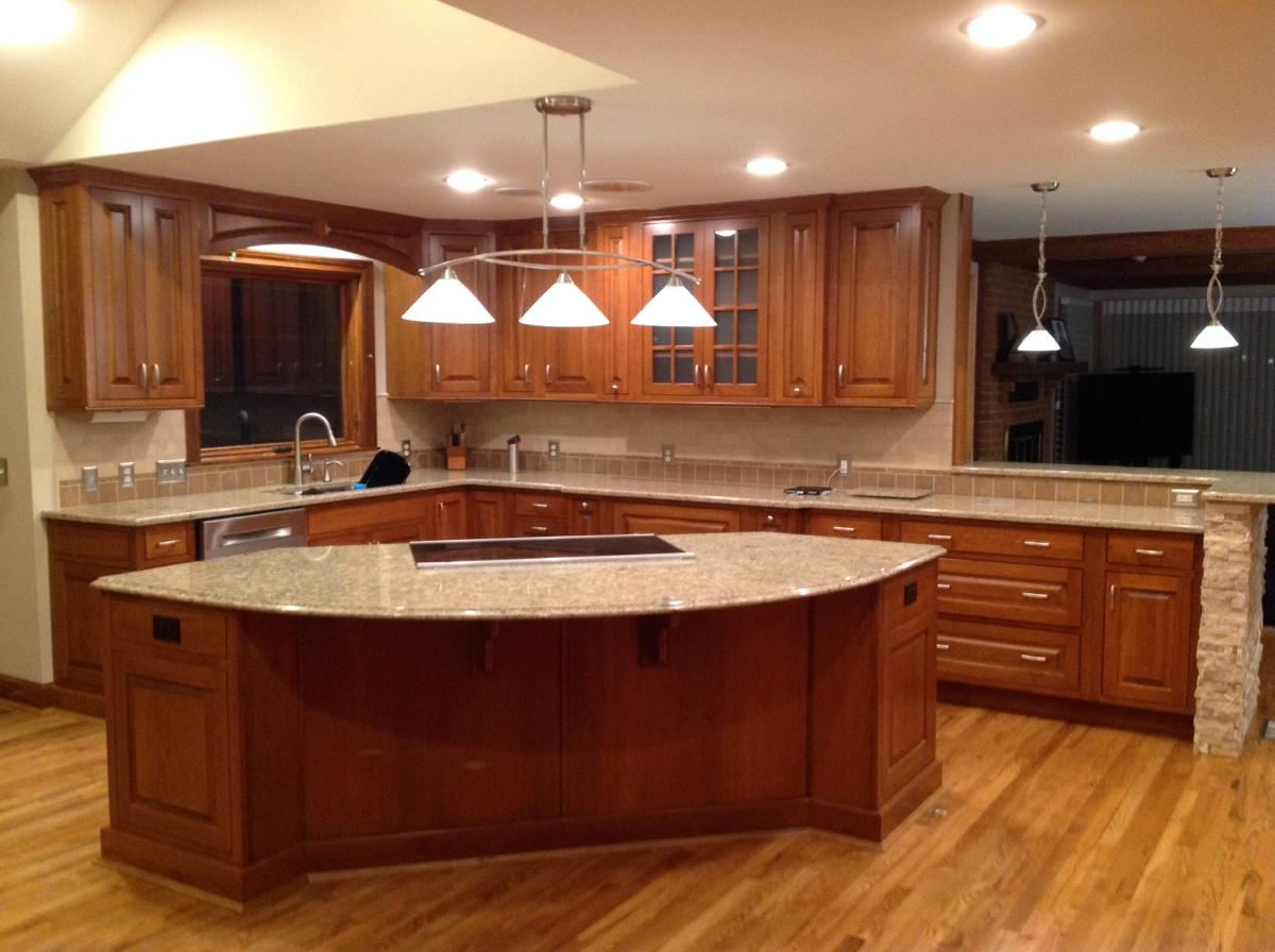 Kitchen Cabinets By Design Cincinnati 16 Kitchen Cabinets