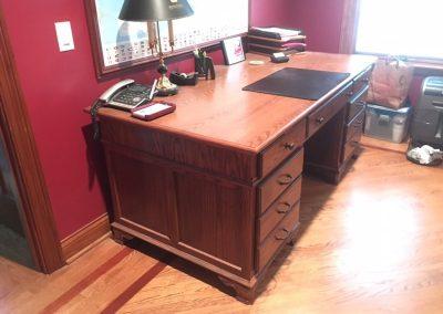 Desk 03