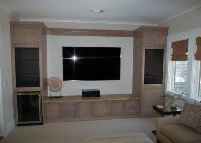 basement remodel cabinets16