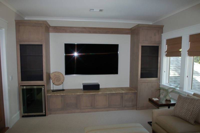 Basement Remodels basement remodels | creative cabinet concepts