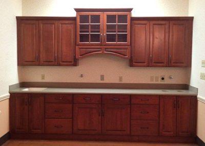 basement remodel cabinets17