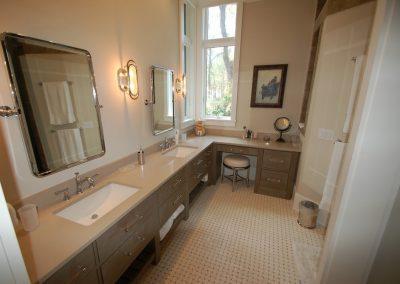 bathroom a 13